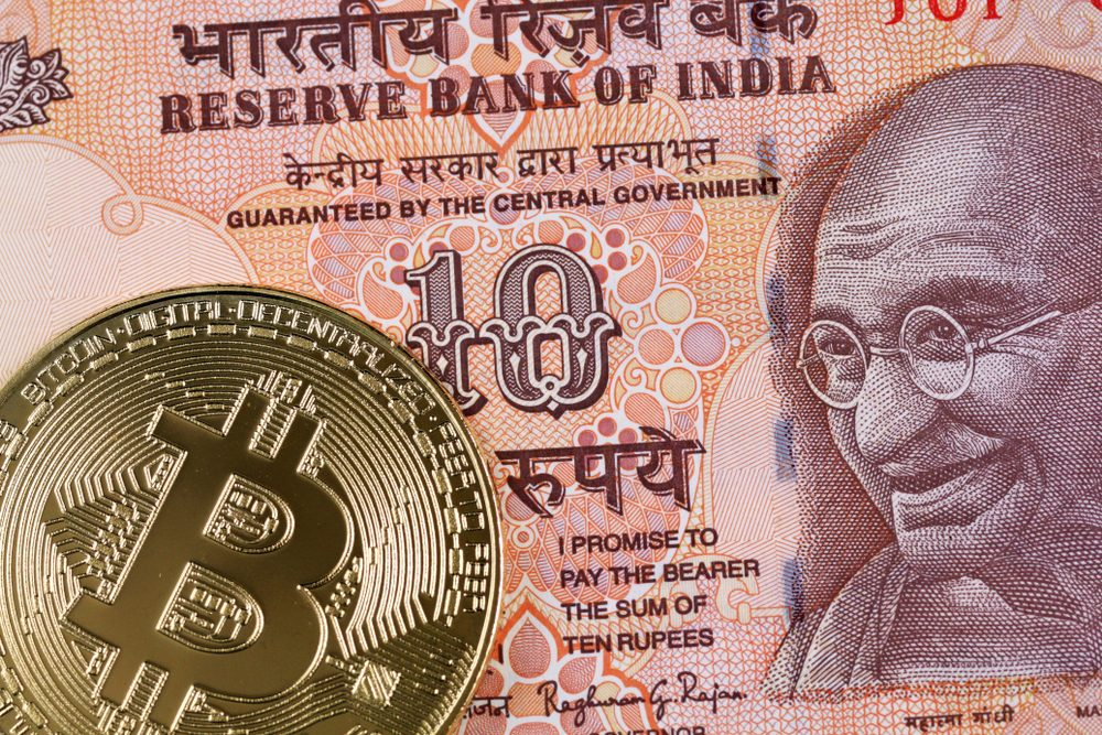 giá bitcoin: Ấn Độ: Tòa án tối cao phán quyết lệnh cấm tiền điện tử của RBI là vi hiến