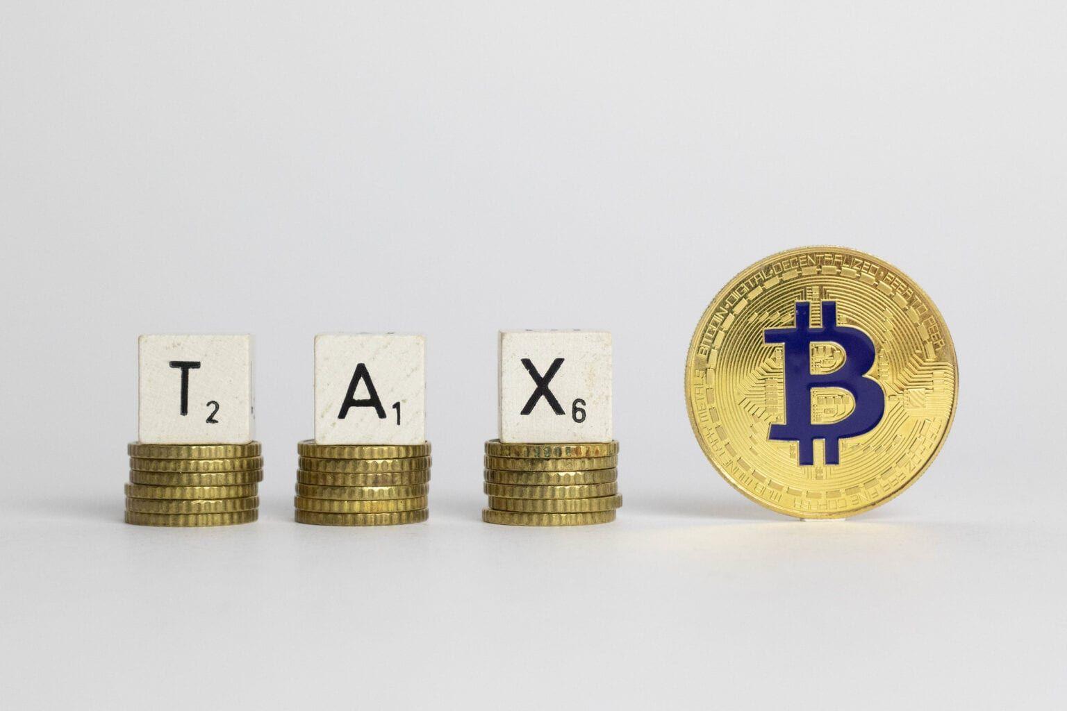 giá bitcoin: Đề xuất gây tranh cãi mới của Bitcoin Cash: Đánh thuế 12,5% lên thợ đào để tạo quỹ tài trợ phát triển mạng lưới