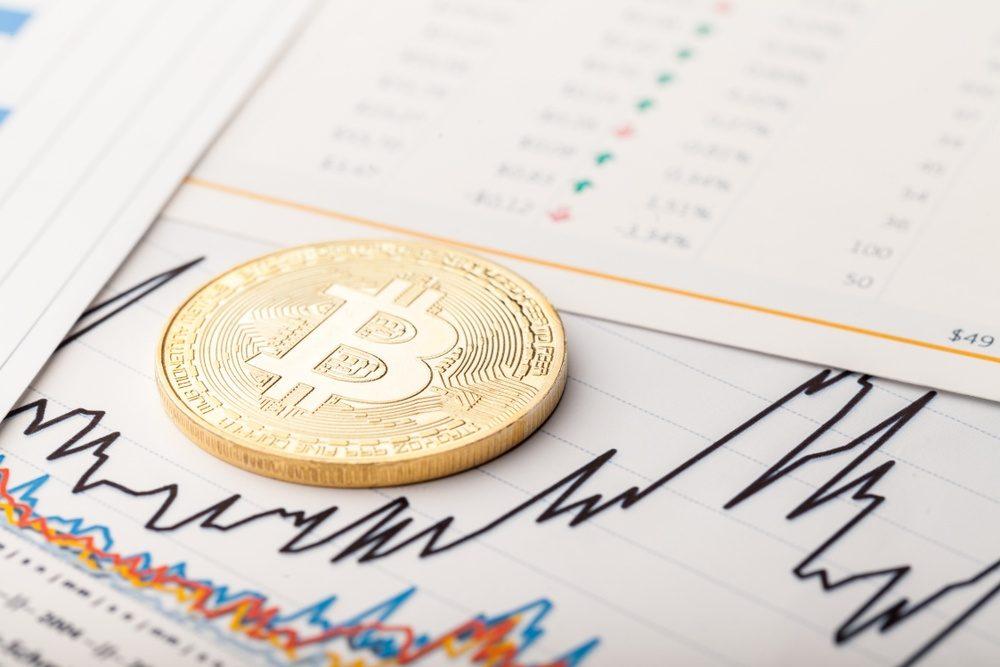 """giá bitcoin: Phân tích kỹ thuật 20/06: Đà tăng giá Bitcoin khựng lại giữa lúc hợp đồng tương lai đạt khối lượng """"khủng"""""""