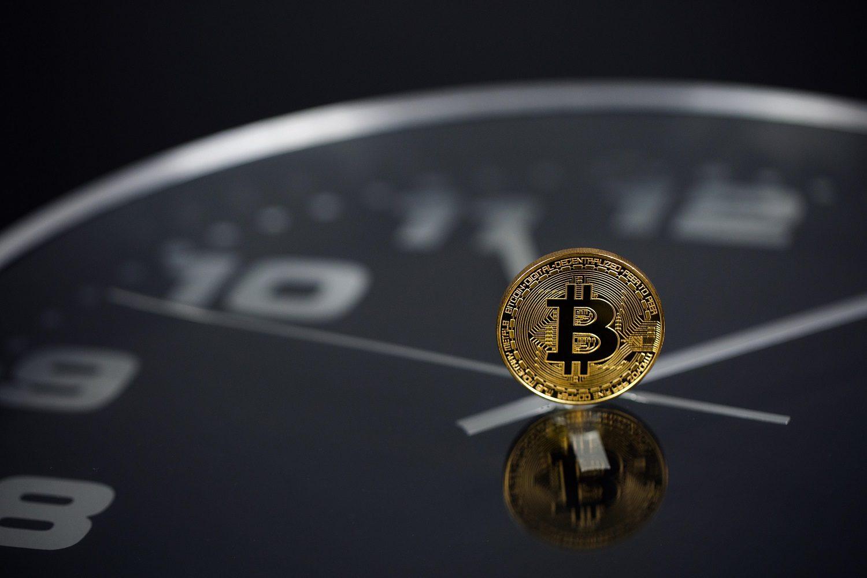 """giá bitcoin: 70 quỹ đầu tư tiền điện tử đã đóng cửa trong năm nay – Cuộc vui với Bitcoin """"sắp tàn""""?"""