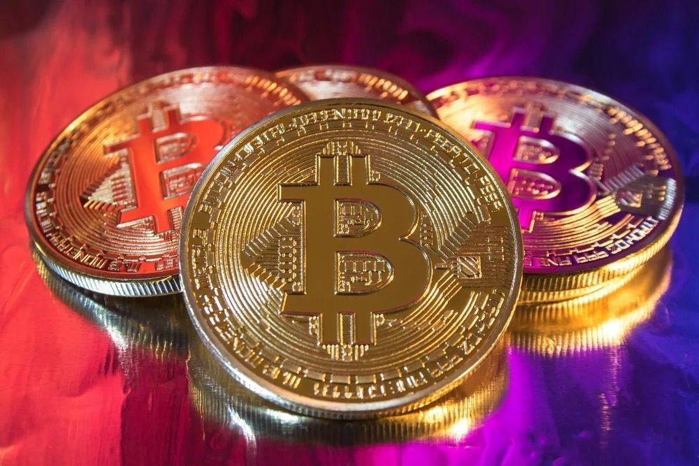 giá bitcoin: Phân tích giá 10/07: Bitcoin lên lại $13k, khôi phục 85% thiệt hại của đợt bán tháo gần nhất