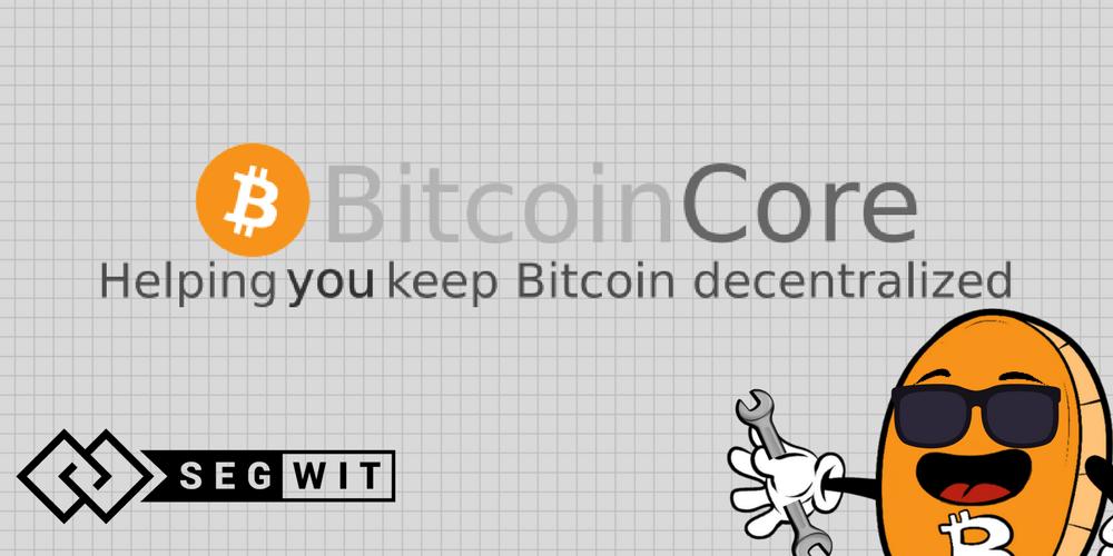 giá bitcoin: Bản cập nhật Bitcoin Core mới sử dụng địa chỉ theo giao thức mặc định Bech32