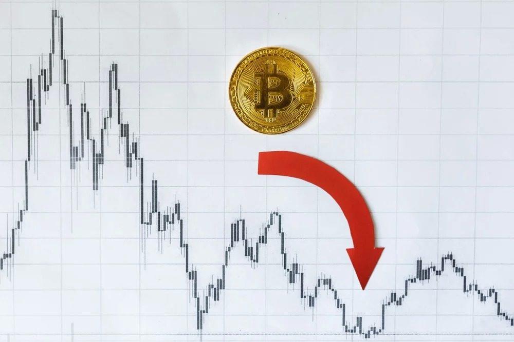 giá bitcoin: Phân tích giá 31/05: Hy vọng nào dành cho Bitcoin trong tháng 6 trước nguy cơ giảm mạnh?