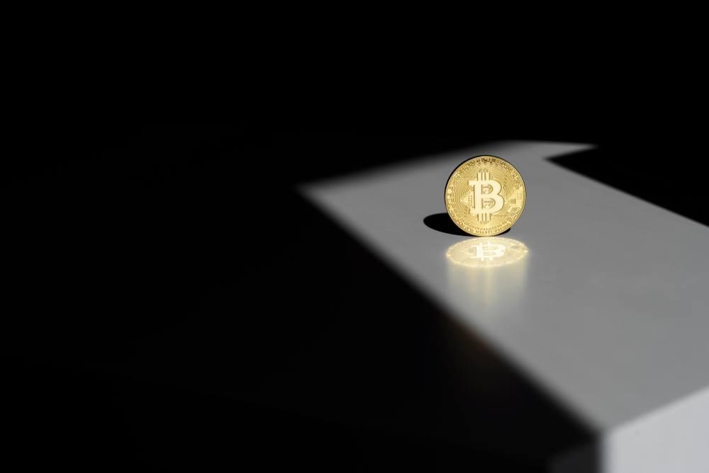 giá bitcoin: Phân tích kỹ thuật 21/05: Ba lần đóng nến trên $8k3 thất bại chỉ trong 1 tuần, giá Bitcoin đối mặt nguy cơ sụt giảm