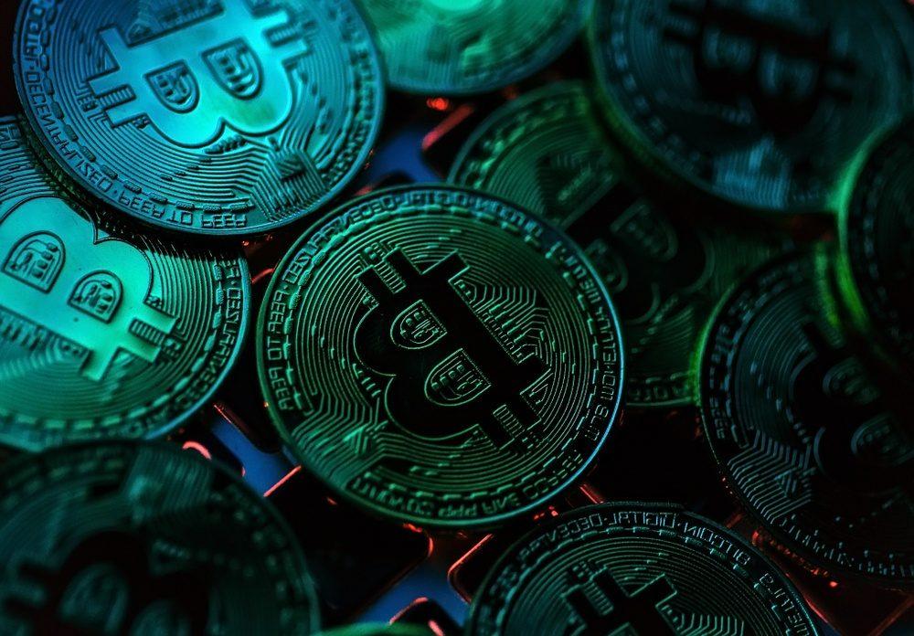 """giá bitcoin: Phân tích kỹ thuật 07/01: Giá Bitcoin đụng phải mức kháng cự """"khó chịu"""" sau khi tăng 15%"""