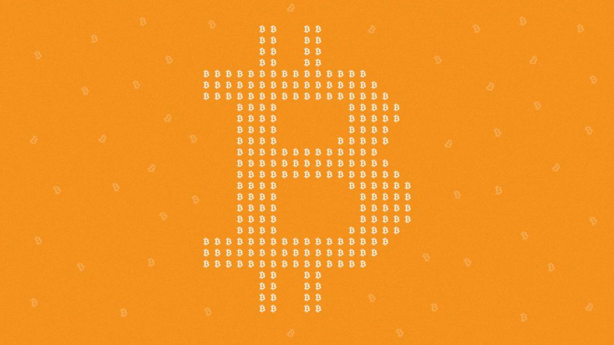 giá bitcoin: Chainalysis: Hoạt động thanh toán Bitcoin trên chợ đen suy giảm trong mùa dịch Covid 19