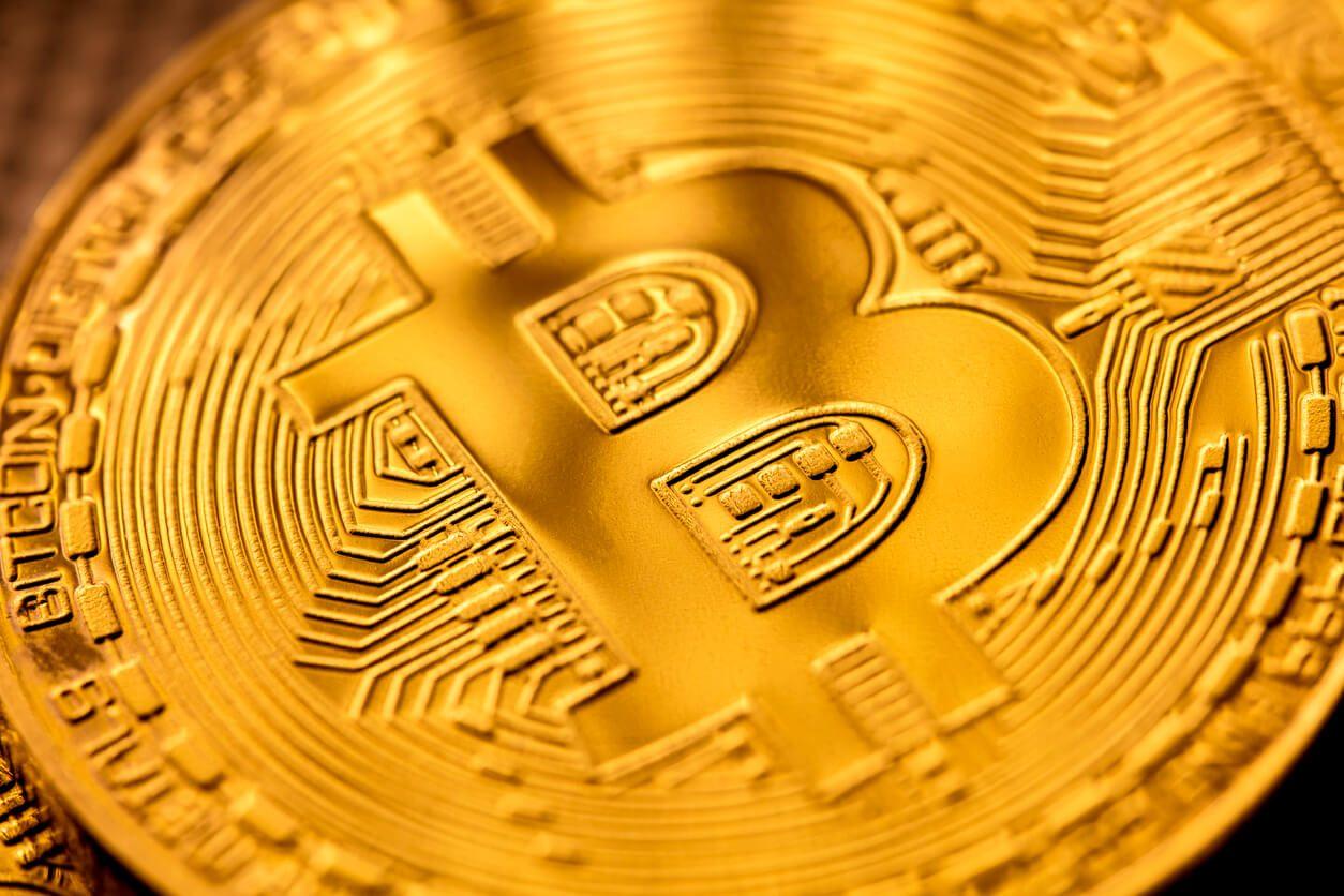"""giá bitcoin: Phân tích kỹ thuật 18/02: """"Giao cắt vàng"""" thành công nhưng liệu có thể cứu nổi đà tăng Bitcoin hiện tại?"""