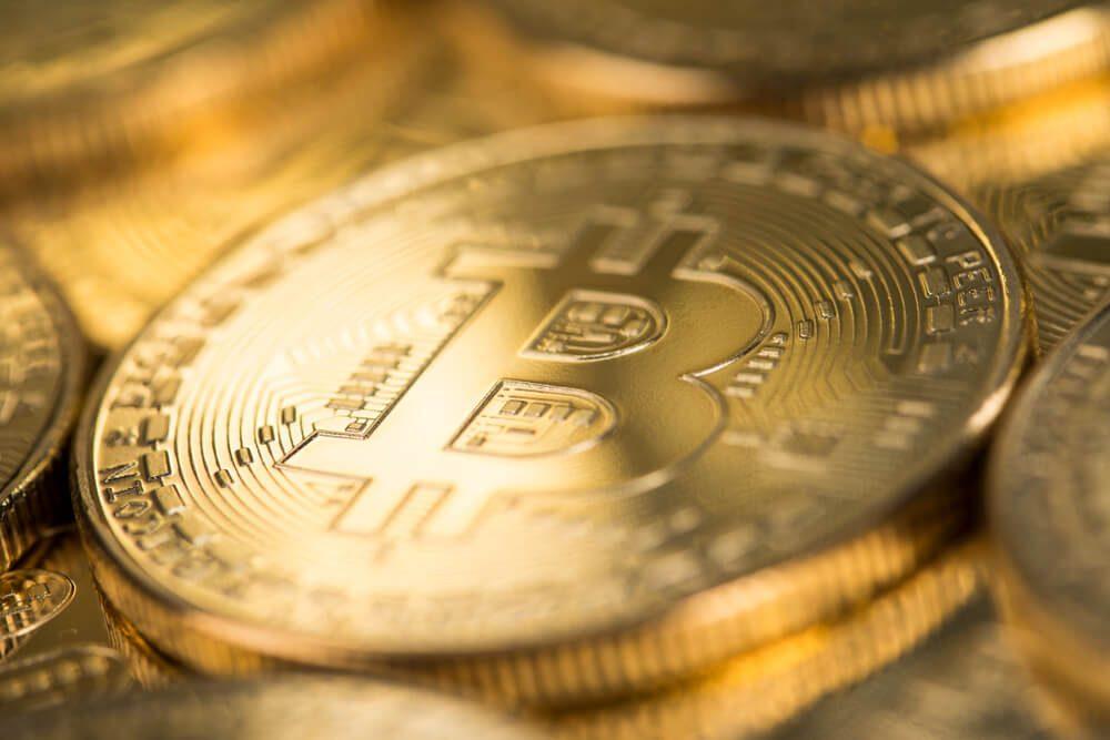 giá bitcoin: Giá Bitcoin áp sát ngưỡng $8,000 sau khi Tether bơm thêm 500 triệu USDT vào thị trường chỉ trong 5 phút
