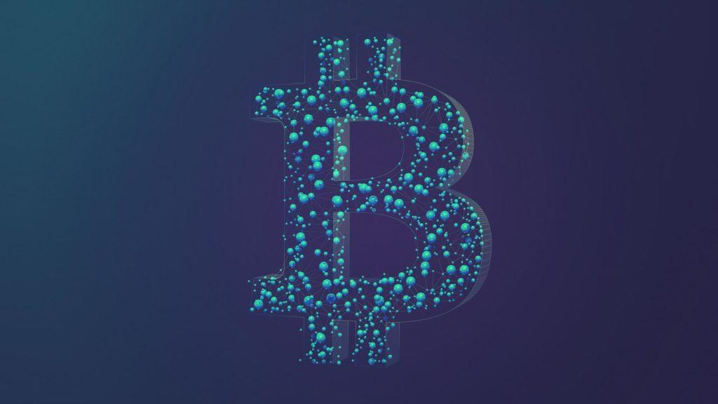 giá bitcoin: Webgiacoin Blog: Logo Bitcoin – biểu tượng của một huyền thoại