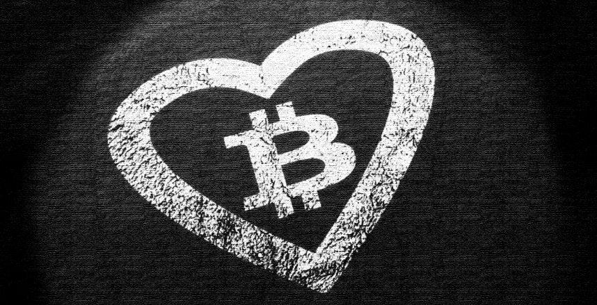 giá bitcoin: Phân tích giá ngày 13/02: Valentine sẽ là cay đắng khi Bitcoin vừa giảm mạnh 400 USD?