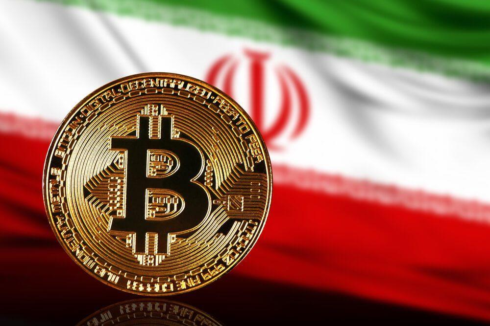 """giá bitcoin: Phân tích kỹ thuật 06/01: Căng thẳng Mỹ – Iran sẽ là """"bàn đạp"""" đẩy giá Bitcoin tăng trở lại?"""