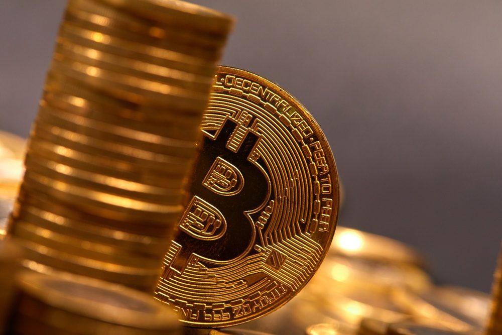 giá bitcoin: Phân tích giá 5/7: Bitcoin giảm 5% sau khi đầu hàng trước mức cản $12,000