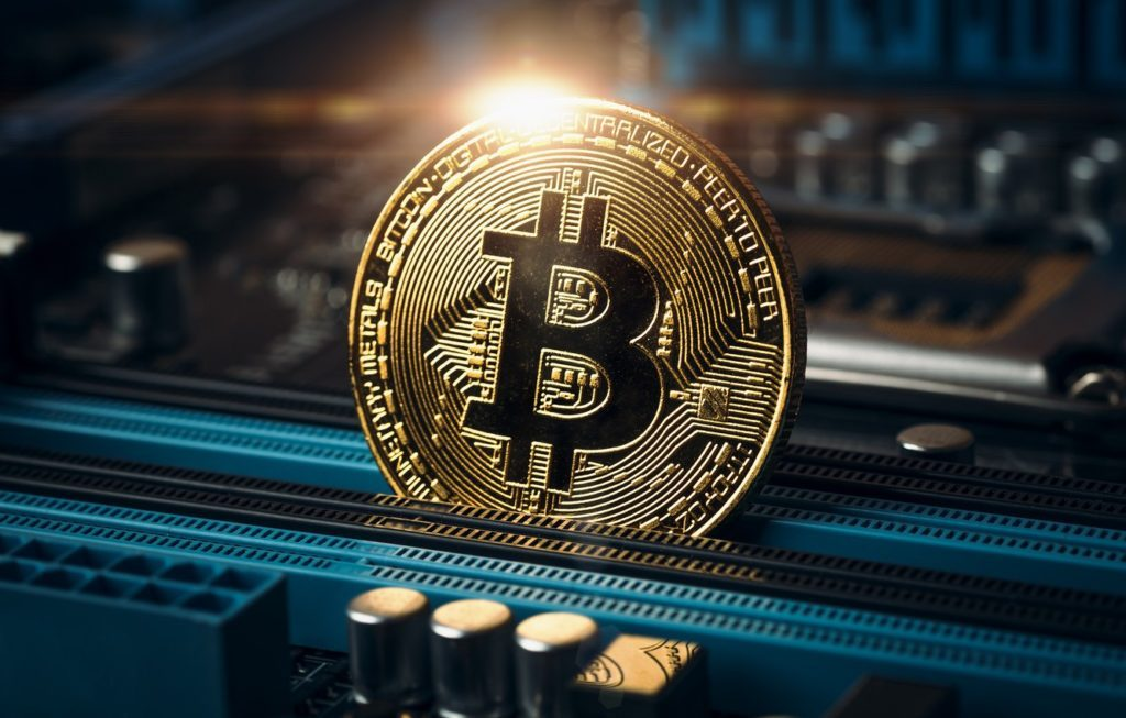 giá bitcoin: Gần 1 nửa tổng cung Bitcoin chưa hề được di chuyển trong suốt 2 năm qua
