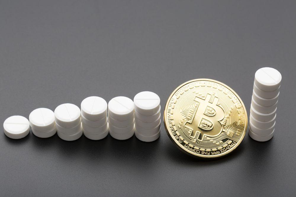 giá bitcoin: Chainalysis: Các tổ chức tội phạm đã giao dịch đến 2,8 tỷ USD tiền Bitcoin trong năm qua