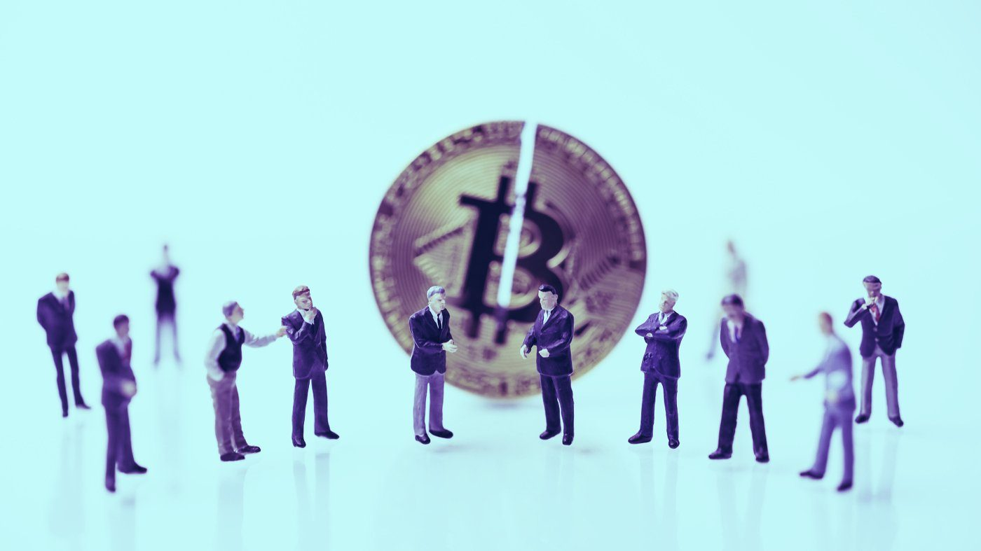 giá bitcoin: Cập nhật giá ngày 13/05: Halving xong rồi, giá Bitcoin tiếp theo sẽ ra sao?