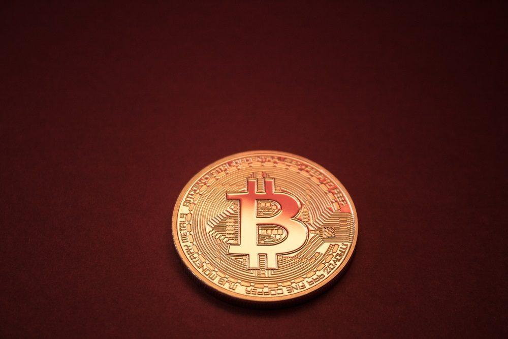 """giá bitcoin: Phân tích kỹ thuật 20/05: Giá Bitcoin """"chốt hạ"""" tuần thứ 3 liên tiếp tăng trưởng hai chữ số"""