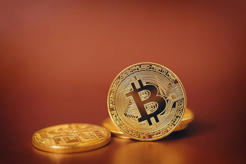 giá bitcoin: Phân tích giá 21/06: Bitcoin đặt mục tiêu lên lại $10,000 sau khi đã khôi phục 40% thiệt hại của thị trường giá giảm