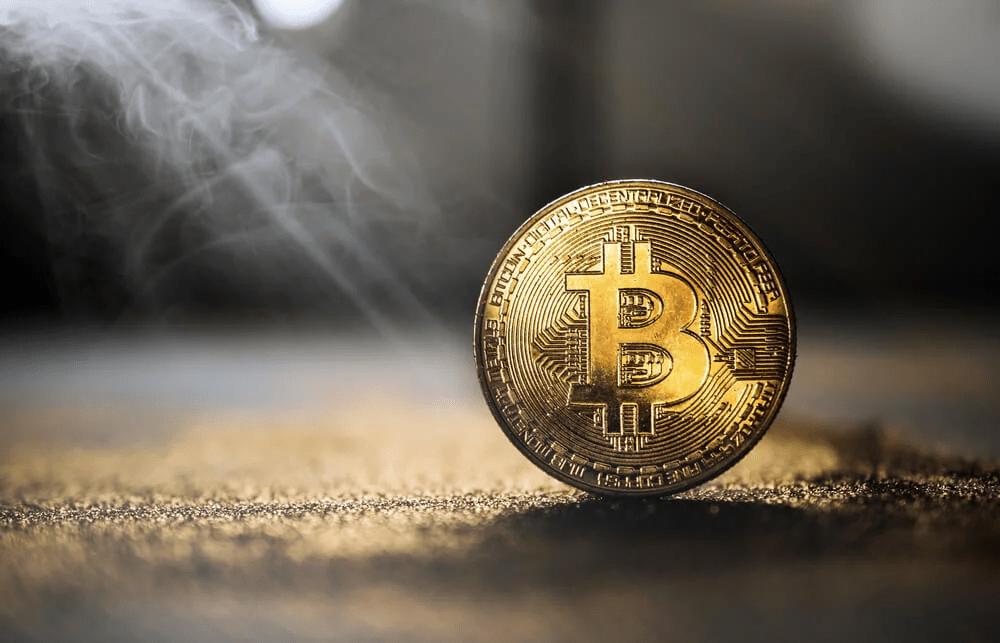 giá bitcoin: Phân tích kỹ thuật 13/01: Giá Bitcoin vừa có tuần tăng trưởng mạnh nhất kể từ tháng 10