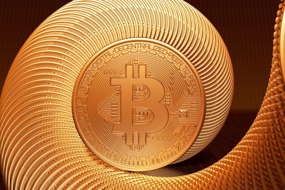 giá bitcoin: Phân tích giá ngày 21/02: Bitcoin có thể giở chứng sau khi không thể bật lên mạnh từ mức 9.400 USD