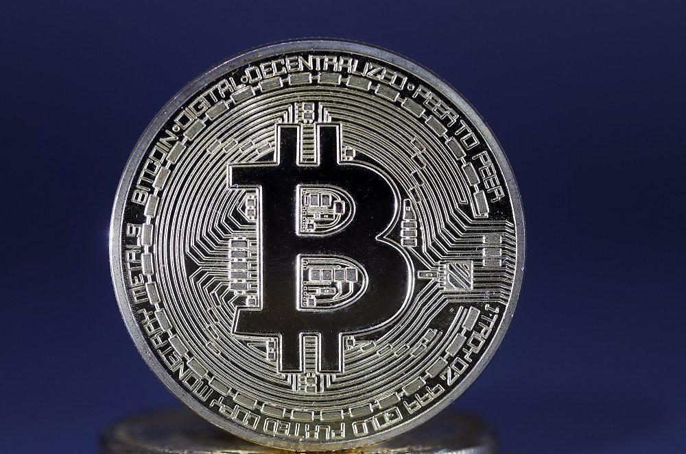 giá bitcoin: Bitcoin mau chóng lấy lại phong độ sau mức giảm dưới 6.000 USD trong đầu ngày