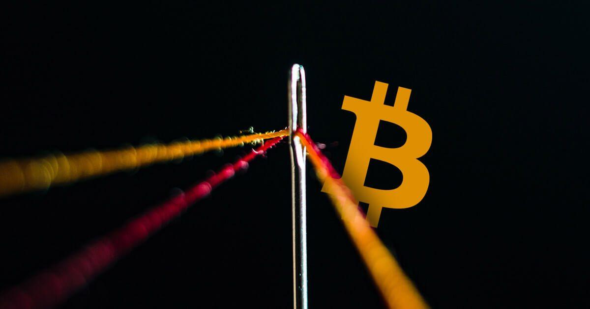 """giá bitcoin: Gần 300 triệu USD bị thanh lý trên BitMEX, các trader đang có tín hiệu """"tạm rút"""" trước Halving?"""
