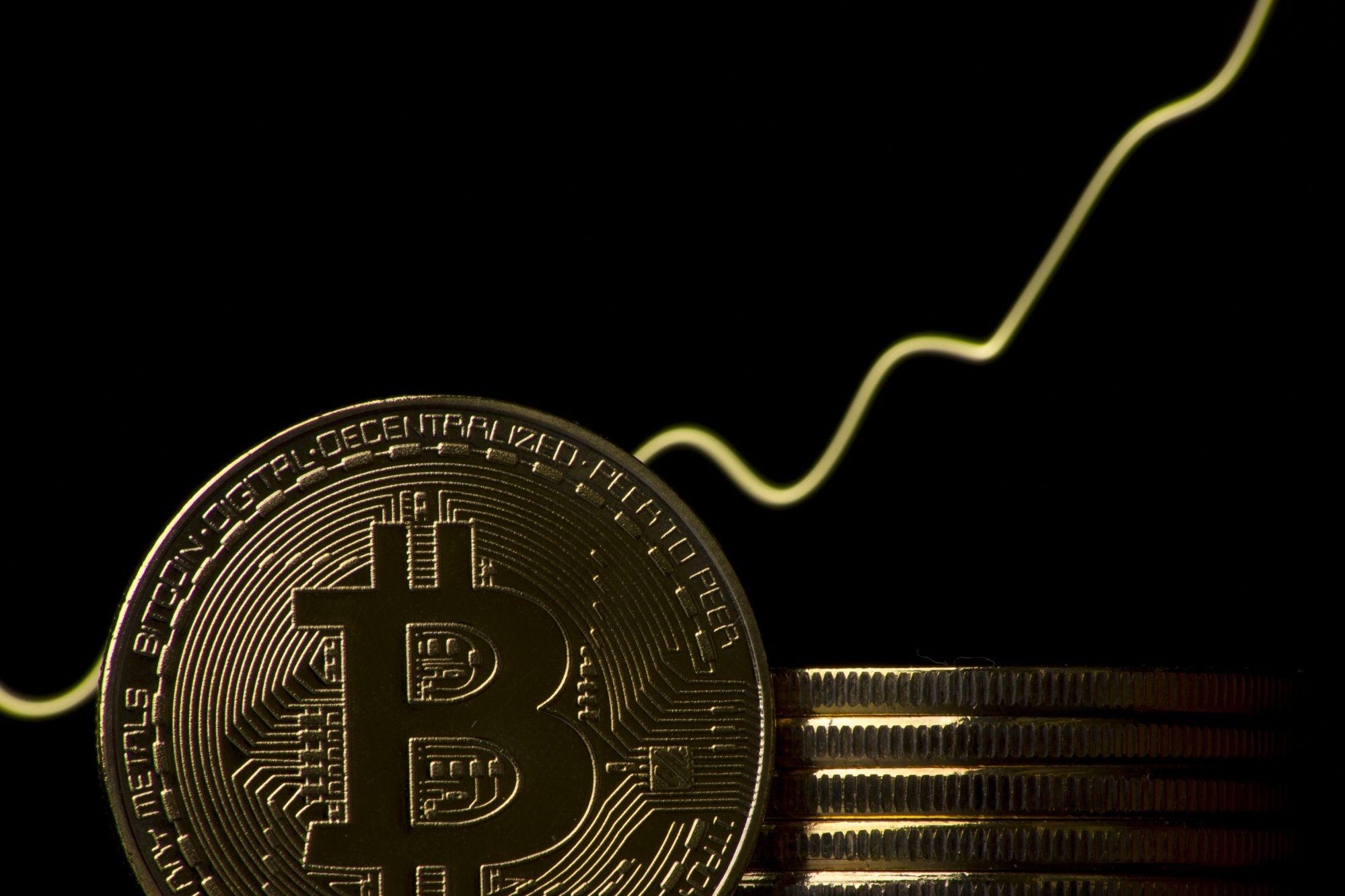 giá bitcoin: Phân tích giá 24/06: Bitcoin trên lập xác lập quý II tăng trưởng tốt nhất trong lịch sử