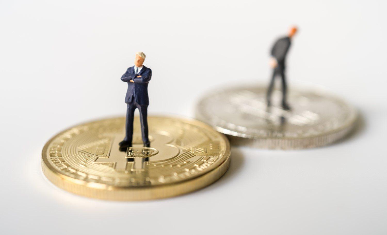 """giá bitcoin: Xuất hiện người thứ hai tuyên bố đăng ký bản quyền tác giả whitepaper Bitcoin, """"cà khịa"""" với Craig Wright"""