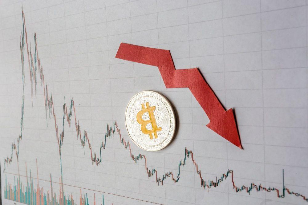 giá bitcoin: Phân tích kỹ thuật 11/07: Bitcoin giảm hơn $2,000 giá trị chỉ trong 24 giờ, triển vọng tăng trưởng vẫn còn hay đã mất?