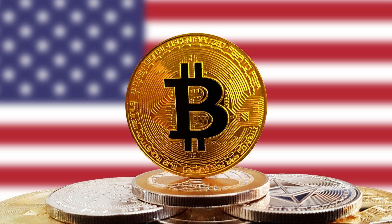 giá bitcoin: Phân tích giá 04/07: Bitcoin sẽ đánh dấu năm thứ 5 liên tiếp tăng trưởng trong ngày Quốc khánh Mỹ?