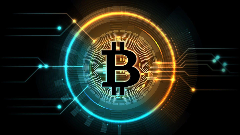 giá bitcoin: TokenAnalyst: Bitcoin rớt giá, vụ PlusToken bán tháo chưa hẳn đã liên quan