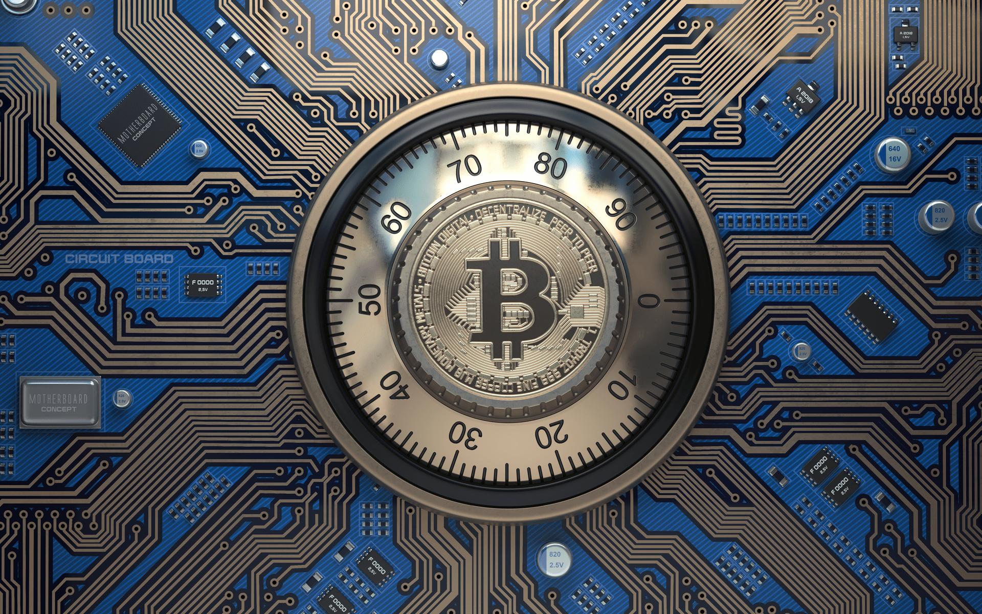 giá bitcoin: Một dòng tiền lớn đổ về các sàn trước khi Bitcoin giảm về 8.600 USD, ai đã xả coin?