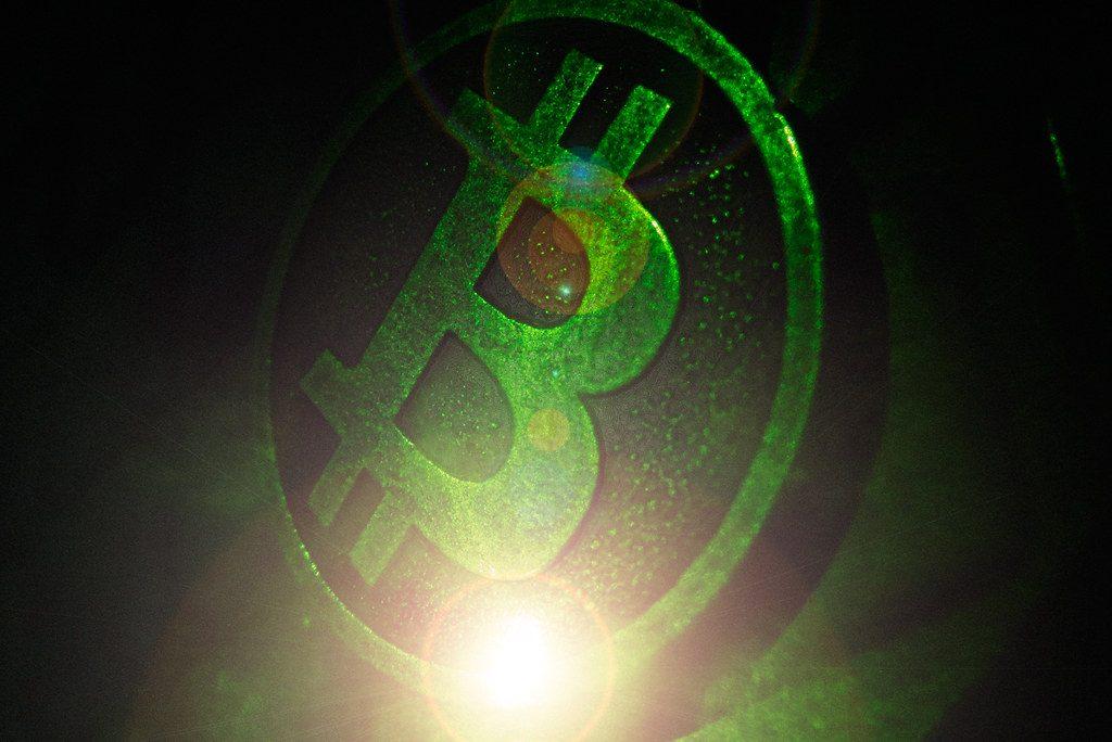 giá bitcoin: Bitcoin quay lại mức 11.000 đô sau 3 tuần ảm đạm, kỳ vọng ngắn hạn tích cực
