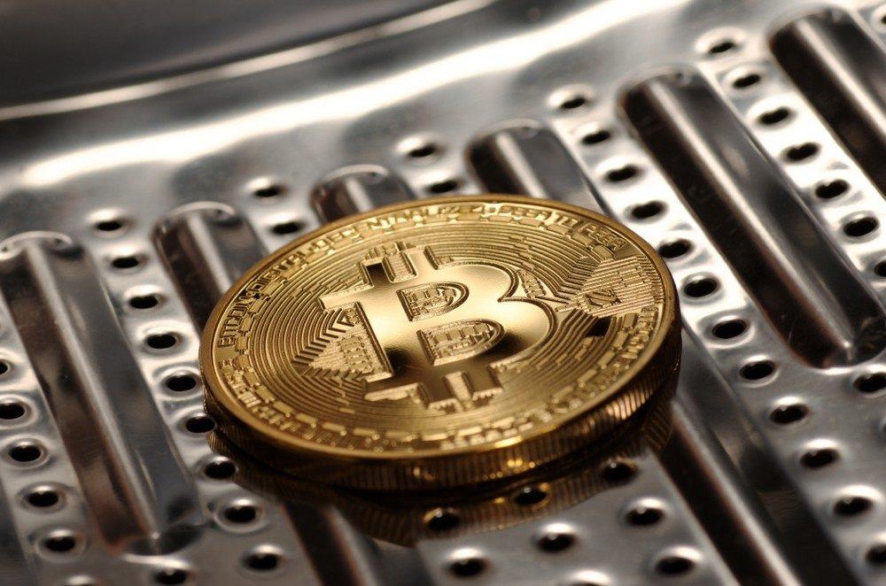 giá bitcoin: Phân tích giá 24/05: Đường trung bình động 200 ngày của Bitcoin lần đầu tiên tăng lại kể từ năm 2018