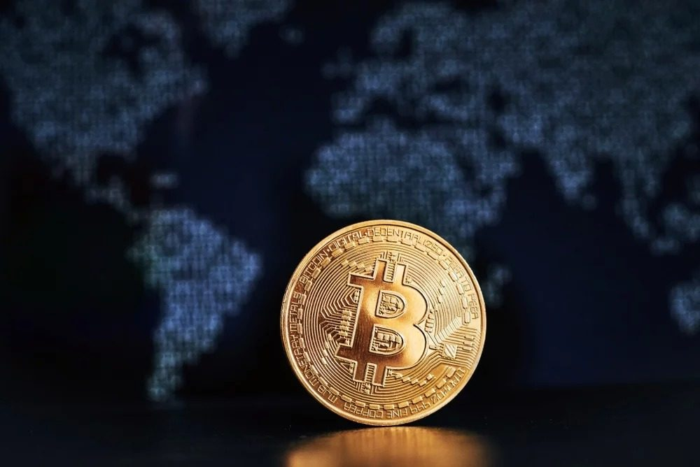 giá bitcoin: Phân tích giá 08/07: Bitcoin tăng $500 trong một buổi chiều, áp sát ngưỡng $12,000
