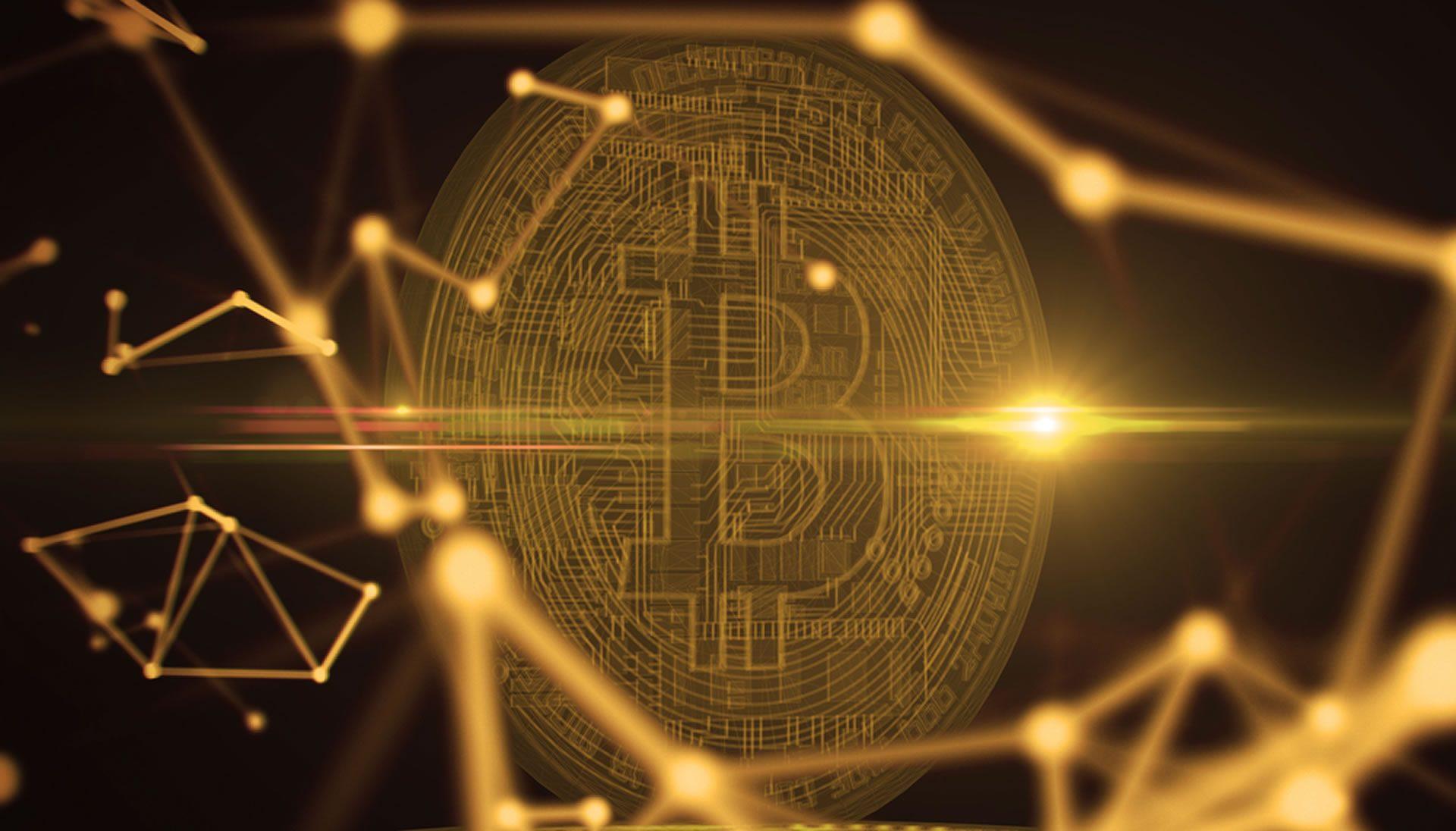 giá bitcoin: Hashrate mạng lưới Bitcoin quay lại ngưỡng tháng 3