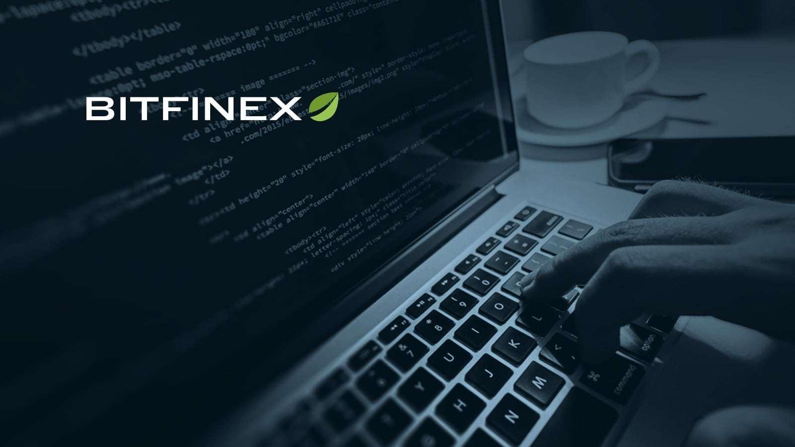 giá bitcoin: Bitfinex đề xuất điều tra nhằm lấy lại quyền sử dụng 880 triệu USD từ Crypto Capital