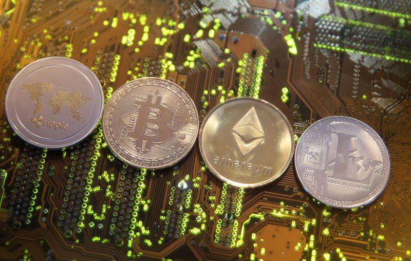 giá bitcoin: Bitmain lỗ 625 triệu đô, kỳ vọng sẽ có lợi nhuận từ kết quả kinh doanh tháng Tư