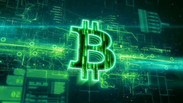 giá bitcoin: BitTorrent chạy phiên bản thử nghiệm alpha cho nền tảng Live stream BLive