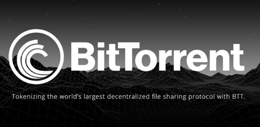 giá bitcoin: BitTorrent (BTT) là gì? Thông tin chi tiết về đồng tiền điện tử BTT