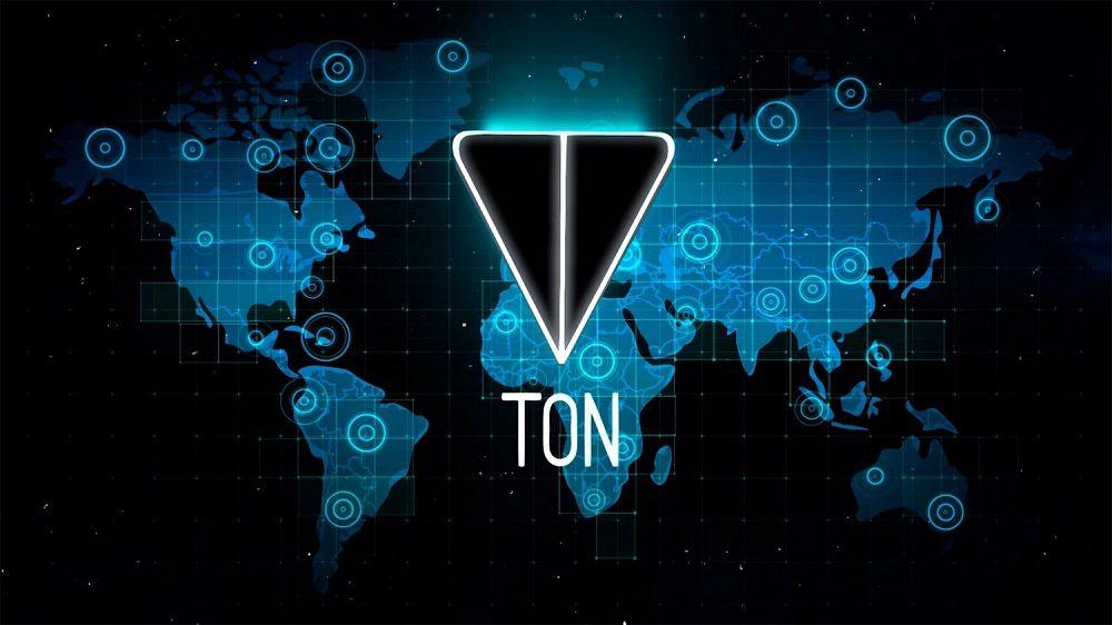 giá bitcoin: Telegram cho thử nghiệm blockchain TON vào hôm nay
