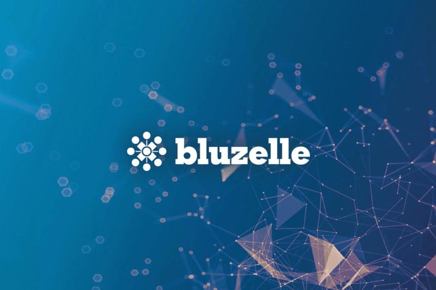 giá bitcoin: Bluzelle Token (BLZ) là gì? Thông tin chi tiết về đồng tiền điện tử BLZ