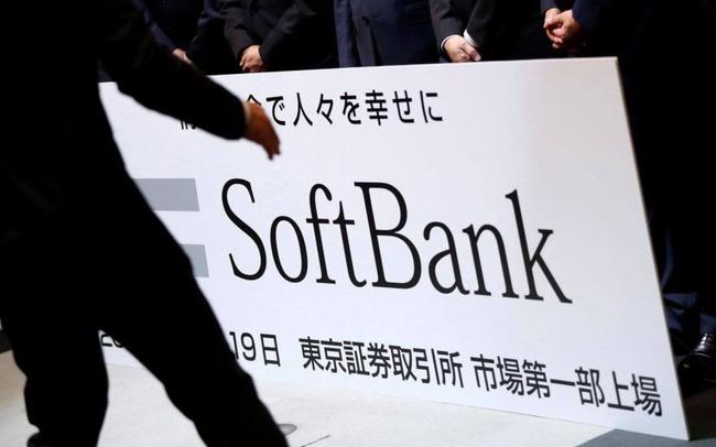 giá bitcoin: Sức hút của SoftBank: 4,6 triệu USD trái phiếu cháy hàng sau 2 phút