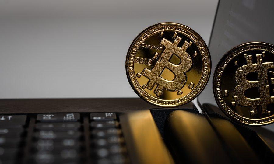 giá bitcoin: Halving, chứng khoán và chỉ số cơ bản: 3 thứ trader cần lưu ý trong tuần này