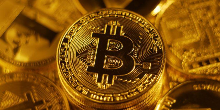 giá bitcoin: 3 lí do khiến Bitcoin không thể chạm đỉnh lịch sử 20.000 USD một lần nữa