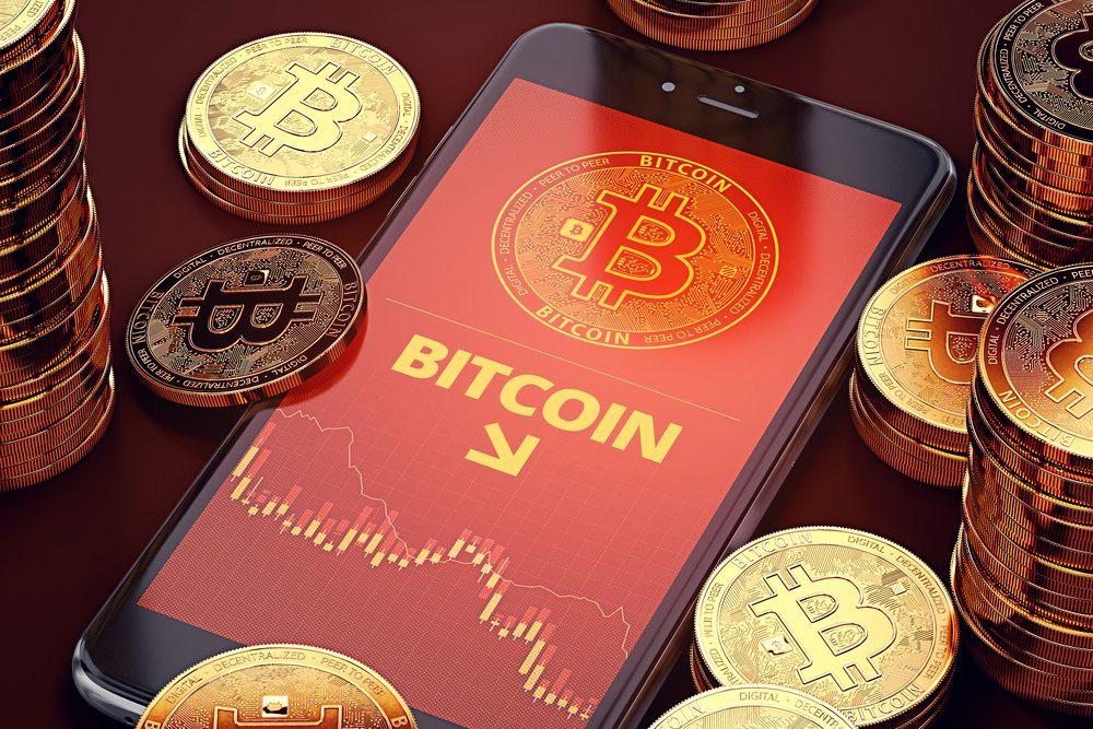 giá bitcoin: Phân tích giá ngày 20/11: Thị trường xanh nhẹ, nhưng tiếp theo là gì?