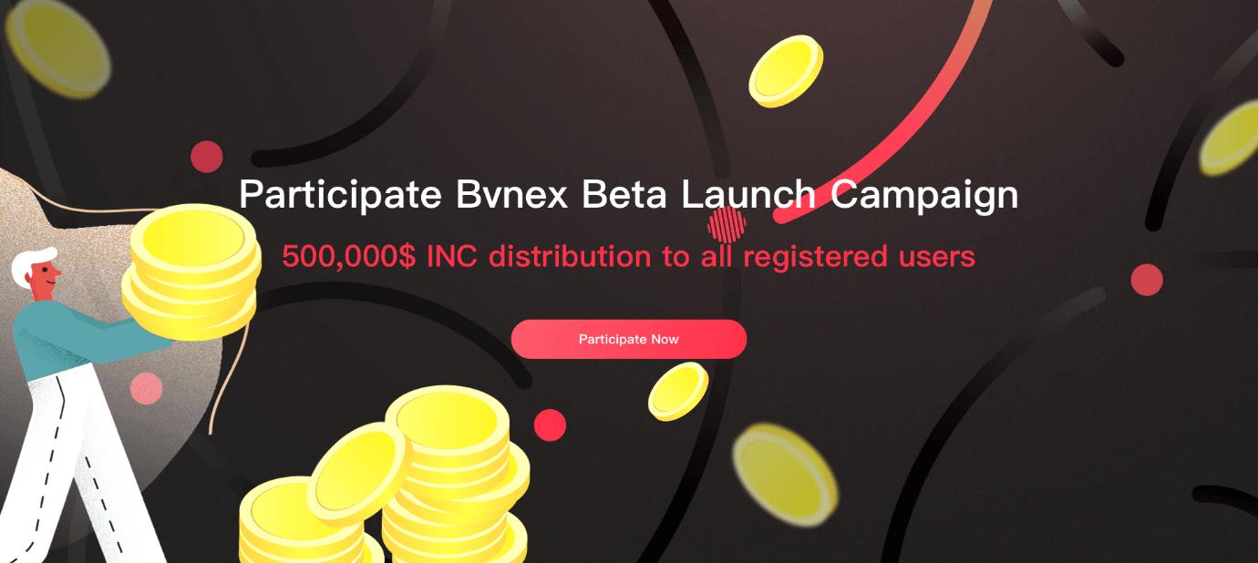 giá bitcoin: Bvnex.com ra mắt sàn giao dịch tiền điện tử