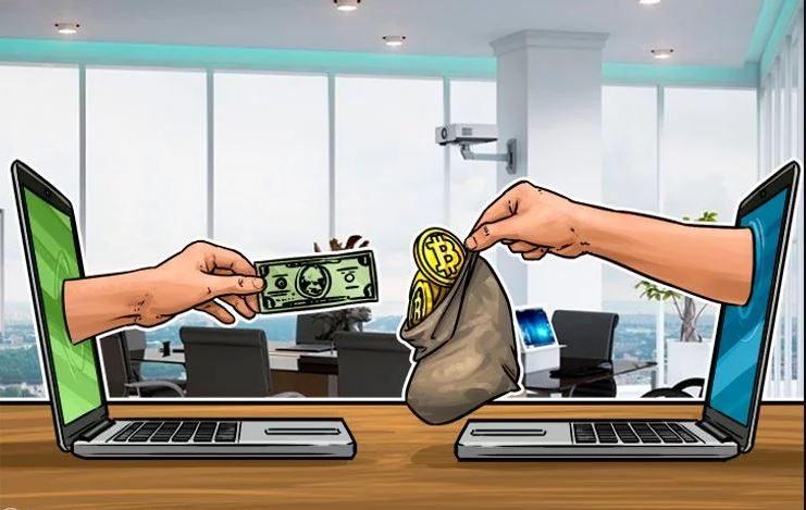 giá bitcoin: Bán Bitcoin, nên và không nên làm gì?