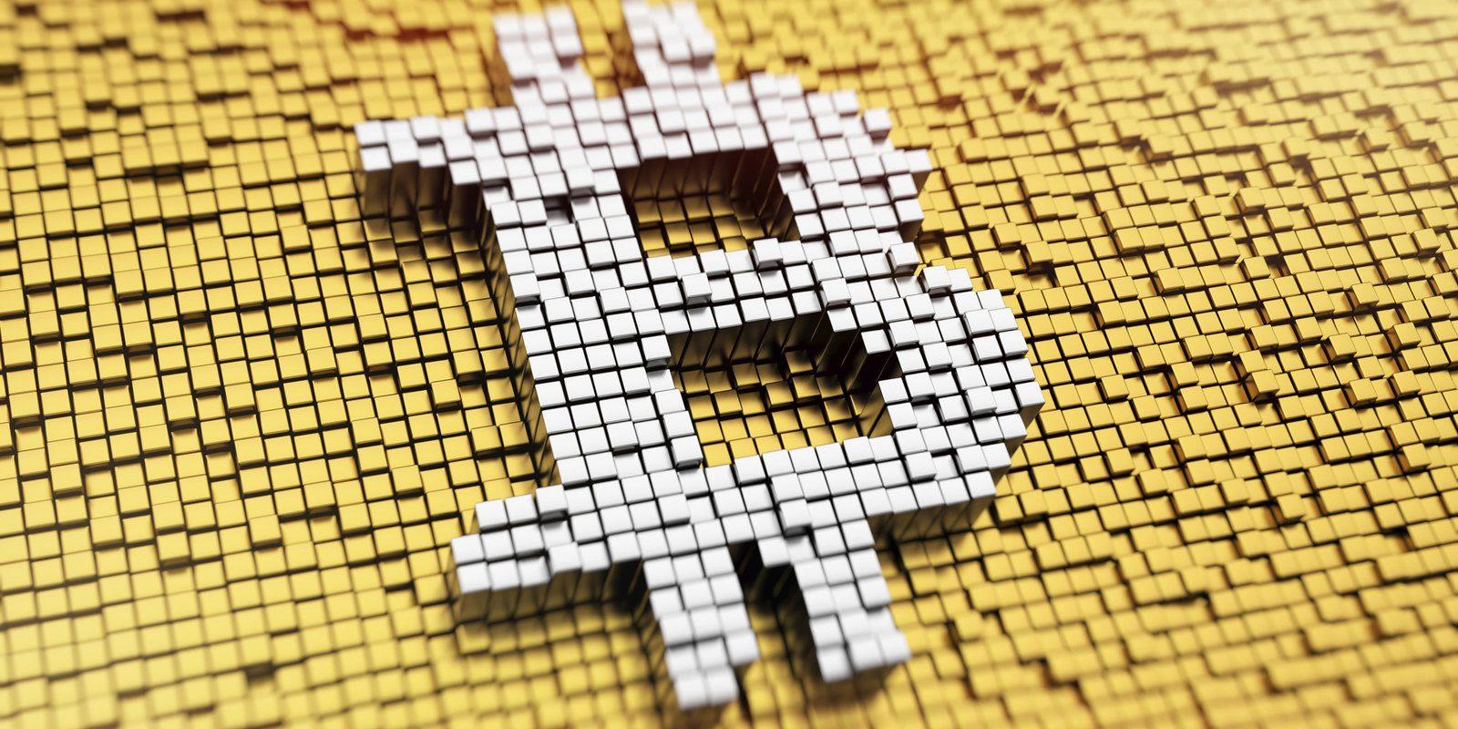 giá bitcoin: Mô hình đồ thị đảo chiều gợi ý xu hướng tăng có thể xảy ra trong những ngày tới
