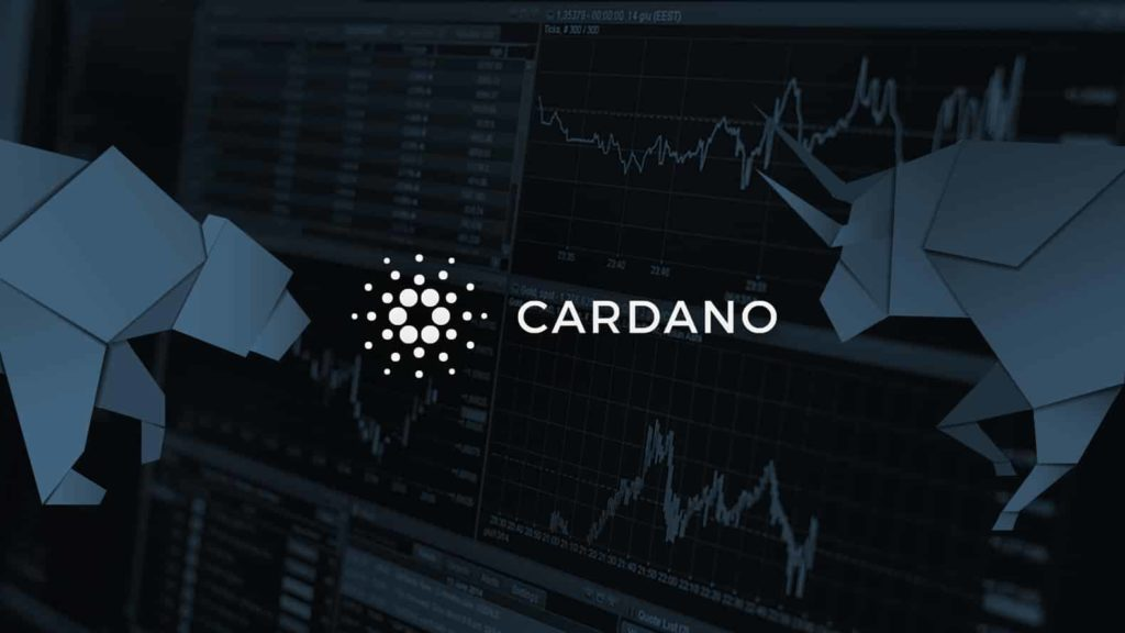 giá bitcoin: Bản nâng cấp Cardano PoS sẽ được thực hiện vào năm 2020