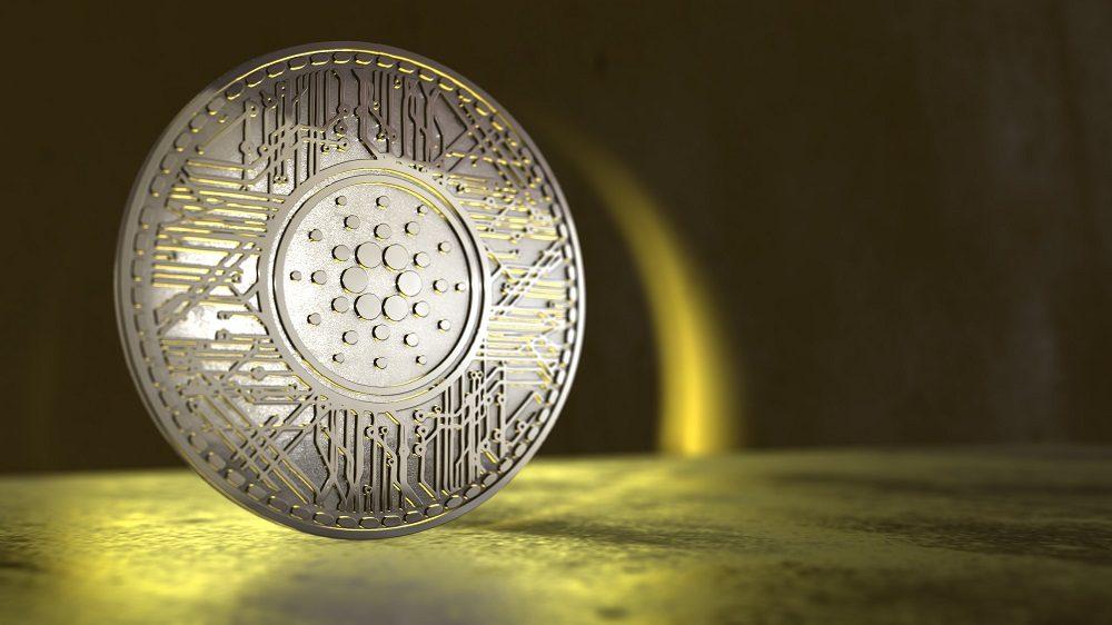 giá bitcoin: Cardano ra mắt mainnet phiên bản 1.7.0 với các tính năng mới